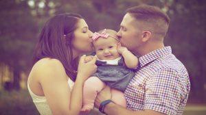 6 principes éducatifs inspirés de la pédagogie Steiner-Waldorf à adopter pour son enfant