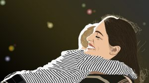 5 astuces pour devenir le coach émotionnel de votre enfant