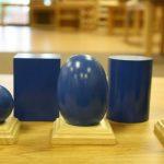 10 citations de Maria Montessori pour adopter une approche holistique de la parentalité