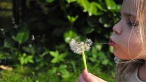 Comment utiliser les exercices de respiration pour calmer la colère et l'anxiété de votre enfant