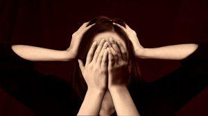 Comment protéger votre enfant de l'anxiété quand vous êtes un grand stressé