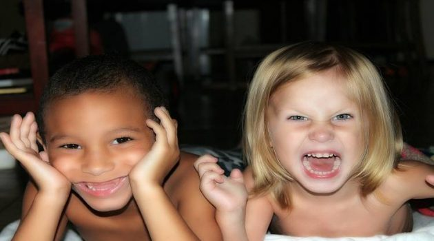 3 jeux ludiques pour développer l'intelligence émotionnelle de votre enfant