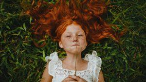 4 Pistes Pour Booster les Emotions Positives de Votre Enfant, Selon la Science