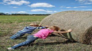 Favoriser l'autonomie de votre enfant : Quelles tâches à quel âge?