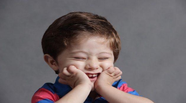 4 Astuces Pour Favoriser Une Bonne Estime de Soi Chez Votre Enfant