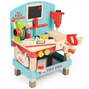 idées jouets 4 ans