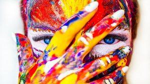 5 astuces infaillibles pour booster la créativité de votre enfant