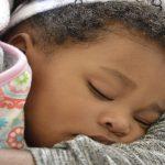 5 choses à ne plus attendre d'un enfant de 2 ans