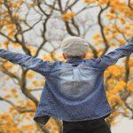 6 astuces pour élever un optimiste