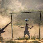 85 choses que votre enfant peut faire seul cet été + 17 choses à faire en famille