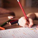 8 astuces pour améliorer la capacité d'attention et de concentration chez son enfant