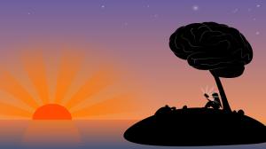 Pourquoi et comment créer un environnement d'apprentissage précoce sain et stimulant chez vous