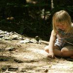 Un kit d'anxiété comme stratégie efficace pour calmer votre enfant anxieux