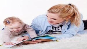 Selon la science, cette compétence vaut plus que la lecture et l'écriture chez les enfants