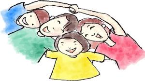 3 choses qui changeront votre approche du comportement de votre enfant