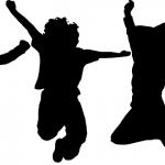 Les six habitudes des enfants émotionnellement équilibrés