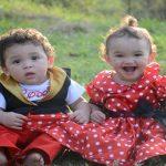 Comment promouvoir le bien-être général de votre enfant