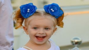 Pourquoi aider votre enfant à développer un style explicatif positif peut stimuler l'optimisme