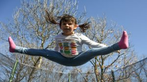 Des astuces pour booster la confiance en soi des enfants