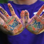 pistes pour cultiver l'intelligence émotionnelle des enfant