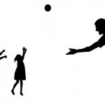 5 méthodes pour développer les compétences sociales de votre enfant