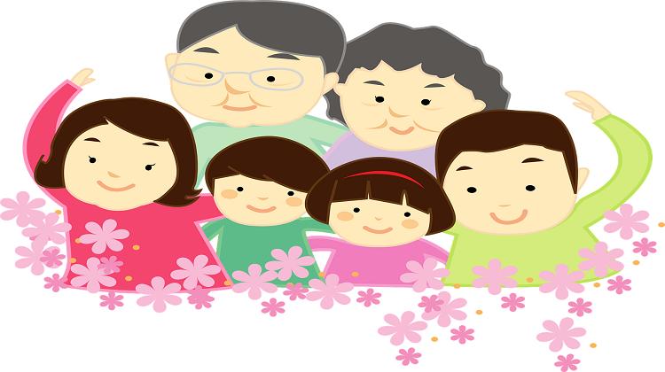 activités siimples pour resserrer vos liens familiaux
