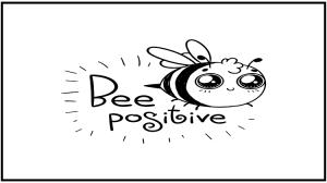 Affirmations positives et les enfants