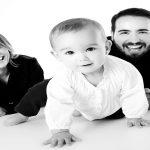 cultiver l'intelligence émotionnelle de votre enfant