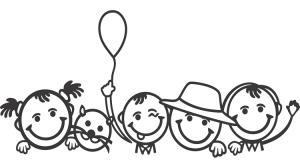 Search Results Web results L'autonomie chez l'enfant