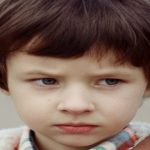 erreurs en matière de punition de votre enfant
