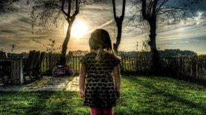 améliorer comportement de son enfant