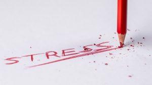 Gestion du stress pour votre enfant