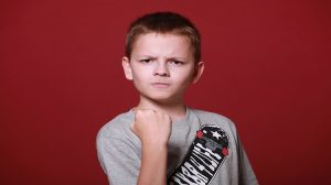 conseils comportement enfant